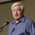 Curt Nordhielm : Vice-Chairman