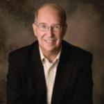 James K. Stevens : Secretary